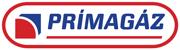 Prímagáz logo